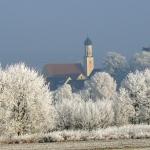 Frost_in_Zusmarshausen_